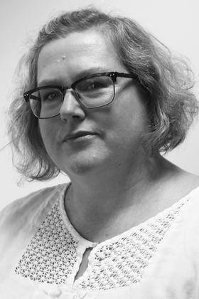 Member julia horton