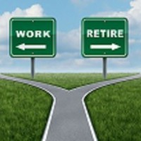 Featured image work retirement big